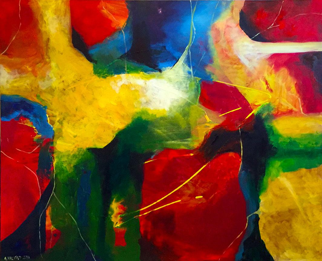 maleri-farger2