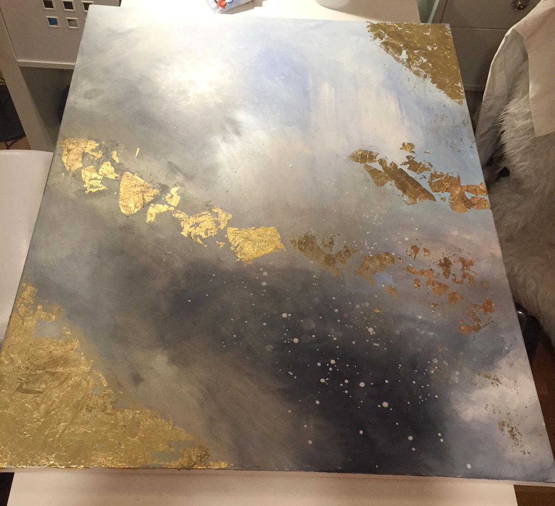 maleri-golden-storm3